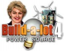 Build-a-Lot 4: Power Source Game Download image small