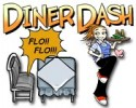Diner Dash Game Download image small