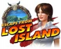 Escape from Lost Island Game Download image small