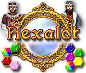 Hexalot Game Download image small