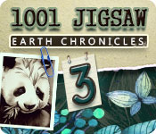 Free 1001 Jigsaw Earth Chronicles 3 Game