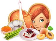 Free 2 Tasty Too: l'amour a Paris Game