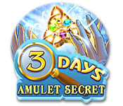 Free 3 Days: Amulet Secret Game