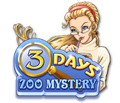 Free 3 Days: Zoo Mystery Games Downloads
