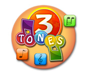 Free 3Tones Games Downloads