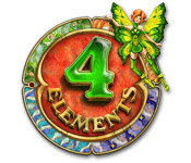 Free 4 Elements Games Downloads