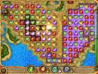 4 Elements Game screenshot 3