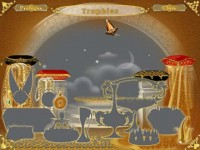 5 Realms of Cards Game screenshot 3