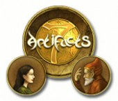 Free 7 Artifacts Game