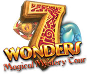 Free 7 Wonders: Magical Mystery Tour Games Downloads