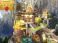 7 Wonders: Magical Mystery Tour Game screenshot 2