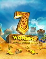 Free 7 Wonders Games Downloads