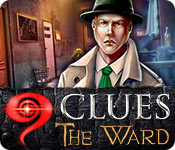 Free 9 Clues: The Ward Game