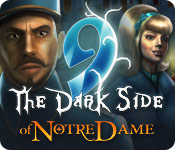 Free 9: The Dark Side Of Notre Dame Game