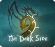 Free 9: The Dark Side Game