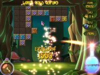 A Fairy Tale Game screenshot 1