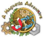 Free A Magnetic Adventure Game
