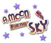 Free A Moon for the Sky Game