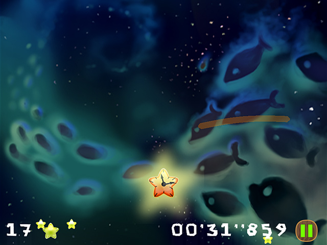 A Moon for the Sky Game screenshot 3