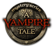 Free A Vampire Tale Game