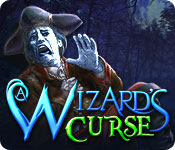 Free A Wizard's Curse Game