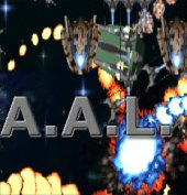 Free A.A.L. Games Downloads