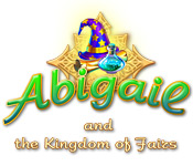 Free Abigail and the Kingdom of Fairs Games Downloads