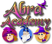 Free Abra Academy Game