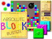 Free Absolute BlockBuster Game