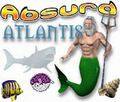 Free Absurd Atlantis Deluxe Games Downloads