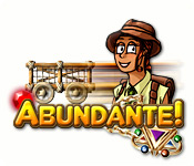 Free Abundante! Games Downloads