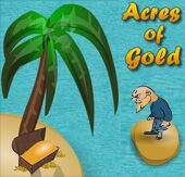 Free Acres Of Gold Game