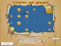 Acres Of Gold Game screenshot 2
