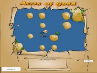 Acres Of Gold Game screenshot 3