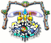 Free Action Ball 2 Games Downloads
