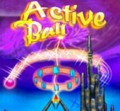 Free Active Ball for PocketPC Game