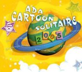 Free Ada Cartoon Solitaire Games Downloads