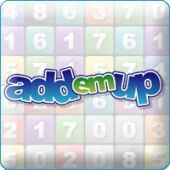 Free Add 'Em Up Games Downloads