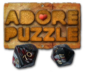Free Adore Puzzle Game