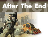Free After The End Games Downloads