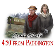 Free Agatha Christie: 4:50 from Paddington Games Downloads