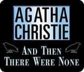Free Agatha Christie: And Then There Were None Game