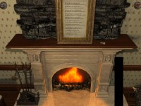 Agatha Christie: And Then There Were None Game screenshot 2