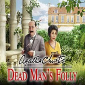 Free Agatha Christie: Dead Man's Folly Game