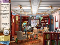Agatha Christie: Death on the Nile Game screenshot 3