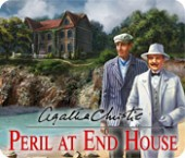 Free Agatha Christie: Peril at End House Game