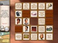 Agatha Christie: Peril at End House Game screenshot 2