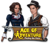 Free Age of Adventure: Playing the Hero Game