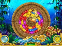 Age of Atlantis Game screenshot 3
