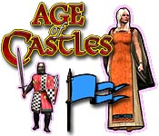 Free Age Of Castles Game